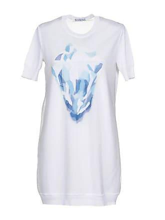 Vestidos Iceberg Minivestidos Vestidos Minivestidos Iceberg 6q08w4tnB