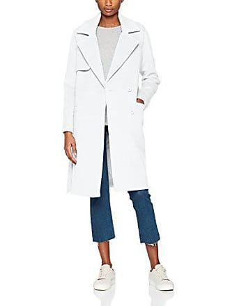 Mikkelsen® Day Acquista Abbigliamento Birger da Et zSFUx