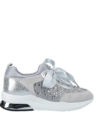 Tennis Jo amp; Basses Liu Sneakers Chaussures qfwBdxHI