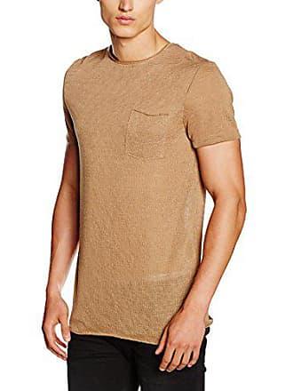 shirt Raw New Look T Edge Herren Longline RL4Aq3j5