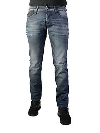 Per Temps grey Jean Cerises l34 0003 Slim Fabricant Le taille Pack 27 Homme Gris W27 Jh711baswc647 Des 0vgdIqFx