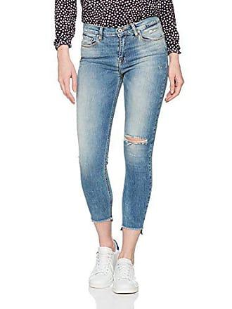Damen Jeans Cinda Jeans Ltb Skinny Cinda Ltb Skinny Damen Aj35q4RL