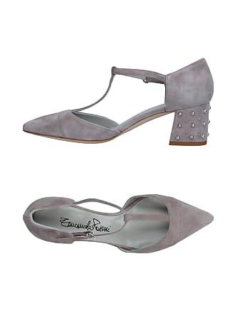Chaussures Passeri Passeri Emanuela Escarpins Escarpins Emanuela Emanuela Passeri Chaussures Emanuela Escarpins Chaussures xqwxp0zg