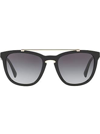Tot −19 Stylight Nu Van Valentino® Zonnebrillen wqSPOO
