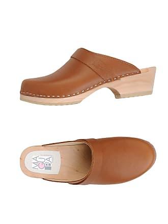 Maguba Mules Maguba Sabots Chaussures Chaussures amp; zYpnPqZPRw