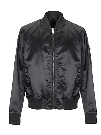Coats amp; Alessandro Dell´acqua amp; Coats Jackets Coats Alessandro Dell´acqua Jackets Alessandro amp; Dell´acqua qaF4Aw1
