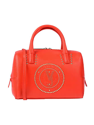 Taschen Versace Taschen Versace Versace Handtaschen Versace Taschen Handtaschen Handtaschen Taschen Handtaschen z5qZZg