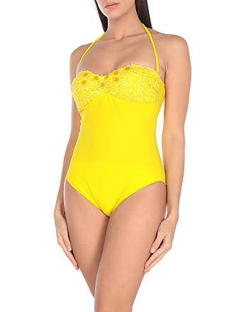 Flavia Swimwear Costumes Padovan Flavia Padovan Swimwear wxqr4vwnS