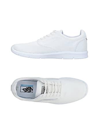 Tennisschuhe SchuheLow Sneakersamp; Vans SchuheLow Vans Sneakersamp; Sneakersamp; SchuheLow Tennisschuhe Vans UMzqSVp