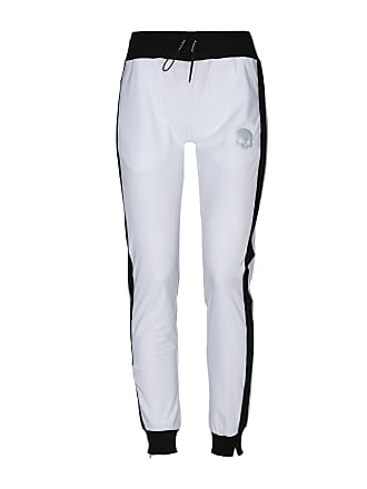 Casual Trousers Hydrogen Trousers Casual Hydrogen Hydrogen Hydrogen Trousers Casual Trousers Casual EOFaq4