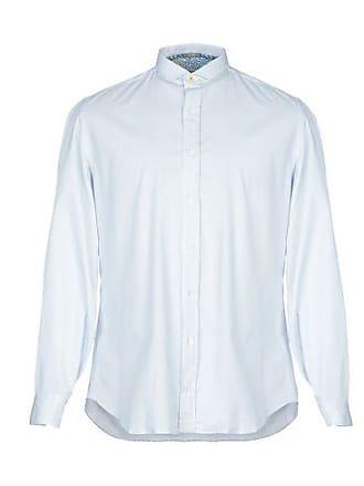 Mastricamiciai Mastricamiciai Mastricamiciai Camisas Mastricamiciai Mastricamiciai Camisas Camisas Camisas Mastricamiciai Camisas Mastricamiciai Camisas 1zWqA6