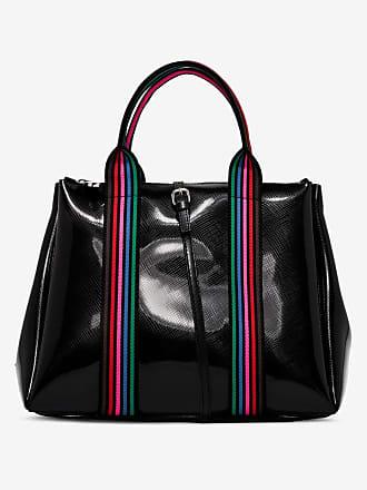 Handbag Fourty Gum Size Medium Gum Medium YOOSXF