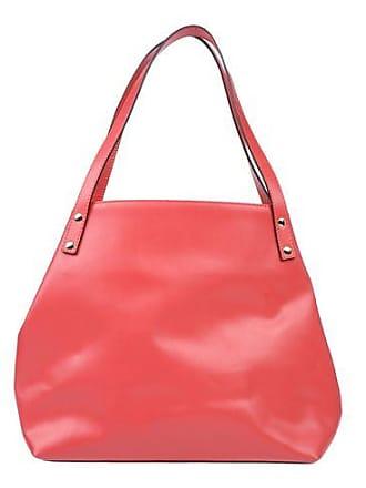 My Bags Long Long Long Handles Bags My My Choice Choice Handles Choice Bags R1W14
