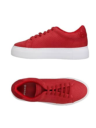 Basses Tennis Chaussures Sneakers Pinko amp; fqBPfT