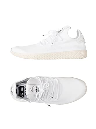 Tennis Chaussures Adidas Basses Sneakers amp; PtXqA