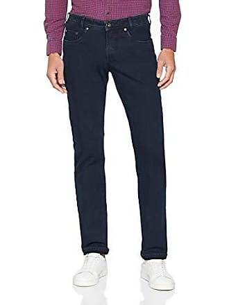 Straight Nevio 471801169 Herren Jeans Gardeur 7qgBa541