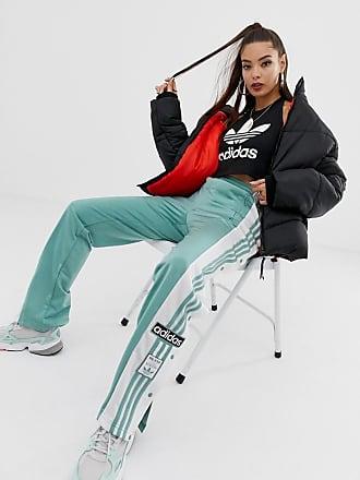 De Mujer Para Stylight Adidas® Pantalones w4Xq8UX6