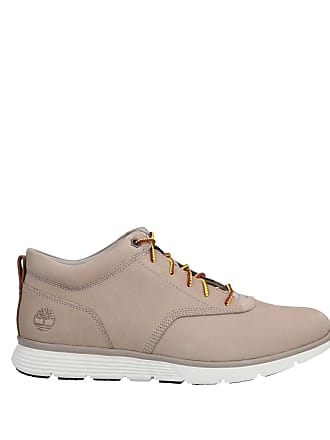 Tennis Chaussures Timberland Basses amp; Sneakers 4BqntwXUO