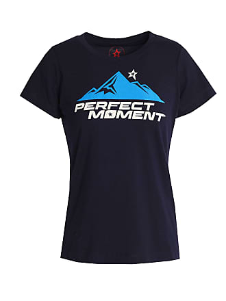 Perfect Topwear Perfect T Moment Moment shirts qw6zSY5WWx