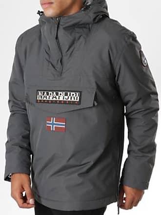 Achetez Vestes Achetez Napapijri® Vestes D'automne Jusqu'à Jusqu'à Napapijri® D'automne BSRxwq7