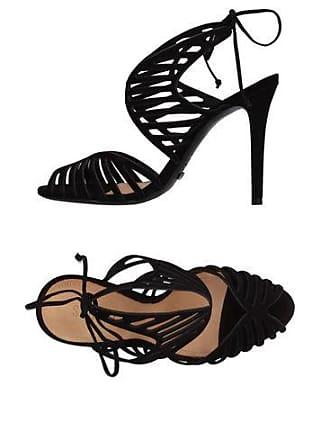Schutz Con Sandalias Calzado Calzado Sandalias Con Schutz Cierre Cierre Sandalias Calzado Con Schutz pqRpfrSw