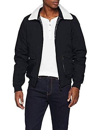 Abbigliamento Acquista Harrington® Harrington® Acquista da Abbigliamento Pq1r6PcwR