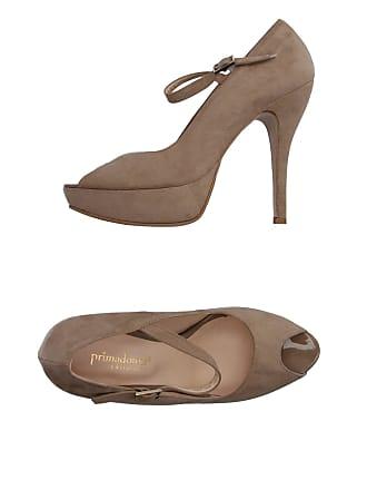 Prima Chaussures Prima Donna Donna Chaussures Escarpins Escarpins UnfavRqq
