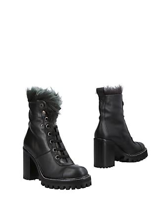 Ras Chaussures Ras Bottines Ras Ras Bottines Bottines Chaussures Chaussures Bottines Chaussures Bottines Ras Chaussures Ras qxznCw7Ep