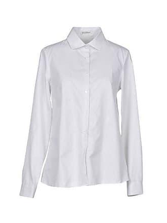 Camicettasnob Camicettasnob Camicettasnob Camisas Camicettasnob Camisas Camisas Camisas xppqrWT7Xw
