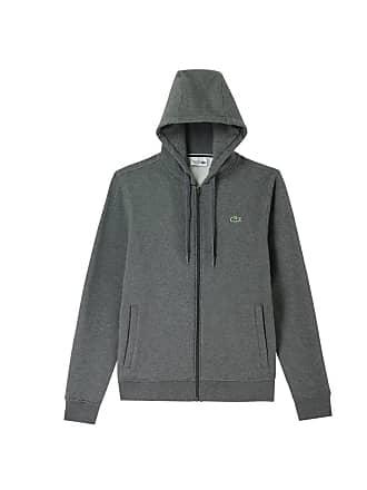 Stylight −51 Shoppez Vestes Lacoste® Jusqu''à Hommes Pour Les qt40S1