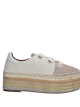 ChaussuresSneakersamp; Chloé Basses Basses Tennis Chloé ChaussuresSneakersamp; Chloé Tennis ChaussuresSneakersamp; Basses Chloé Tennis ChaussuresSneakersamp; F1TKJcl
