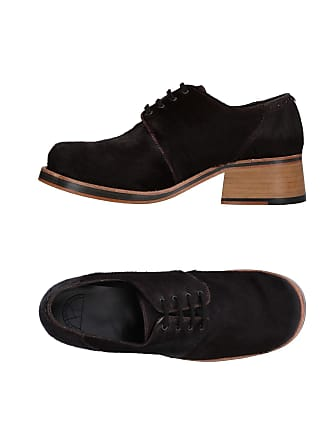 Lacets À Kult Chaussures Chaussures Domini Kult Kult Domini Chaussures Lacets Domini Chaussures Lacets Domini À Kult À À AaTwqEwxSH