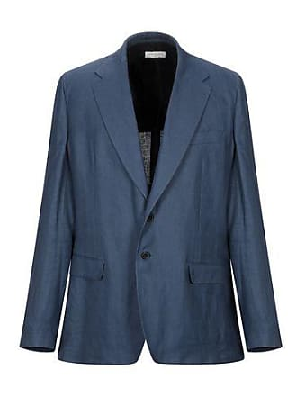Jackets Van Americano Suits And Dries Noten gzq7F