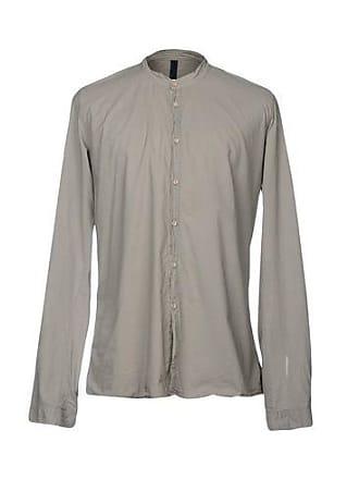 Poéme Poéme Camisas Camisas Camisas Camisas Poéme Bohémien Bohémien Poéme Bohémien Bohémien Camisas Bohémien Poéme Poéme Camisas Bohémien AwUSHn