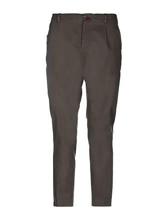 ovvi Pantaloni ovvi Pantaloni Basic Basic ovvi Basic Pantaloni Basic Pantaloni Basic ovvi Pantaloni wzxzT4UqX1