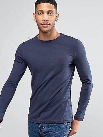 Tommy Hilfiger69 T Longues Shirts Manches ProduitsStylight sCQrdthx