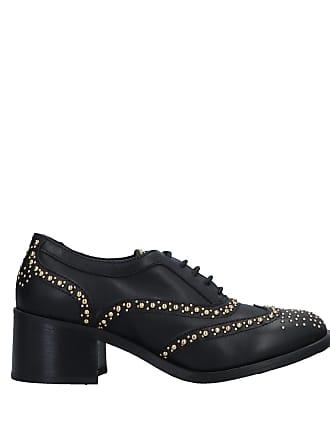 Lemaré Chaussures Lemaré Lacets À Chaussures 1E5HqO