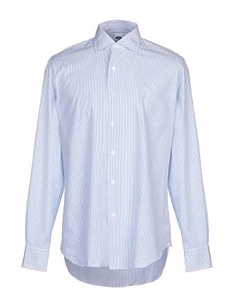 Lexington Hemden Lexington Lexington Hemden Company Hemden Lexington Company Company TwBqACv