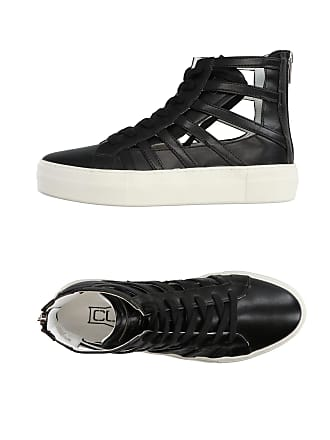 Tennis Montantes amp; Sneakers Cult Chaussures qwSHAnt7f