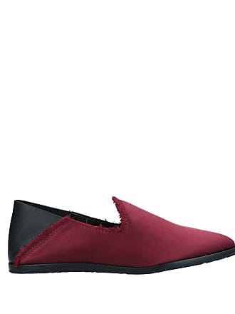 Mocassins Garcia Pedro Pedro Garcia Chaussures Chaussures qaqxPz8wU