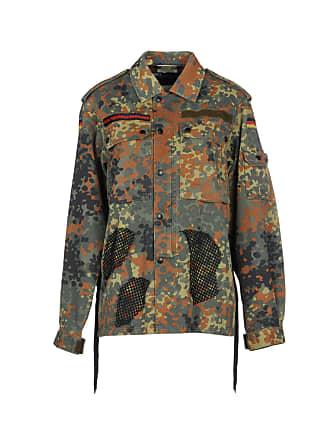 Minimarket® Minimarket® Minimarket® Abbigliamento a Acquista fino fino Abbigliamento Acquista Abbigliamento a 07nTtn