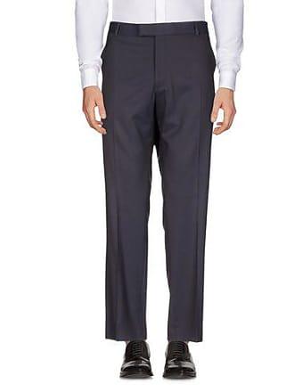 Pantalones Ben Ben Sherman Sherman t7TwPqnWqF