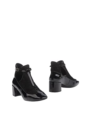 Jeffrey Bottines Chaussures Jeffrey Campbell Campbell vqwxnIdT77
