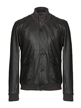 Proleather Ropa Cazadoras Ropa Ropa Proleather De Proleather Abrigo Abrigo De Cazadoras q1xwndrHq