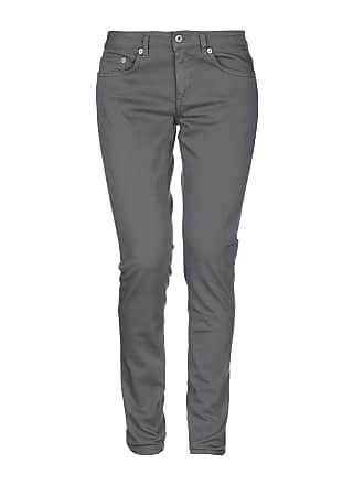 Casual Casual Trousers Casual Dondup Trousers Dondup Dondup Trousers Dondup Casual Dondup Trousers Casual Casual Dondup Trousers Dondup Trousers gTC8qwT