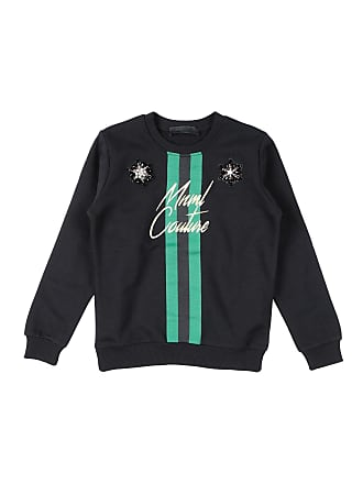 Couture Topwear Sweatshirts Mnml Mnml Couture 8wqn0OOU