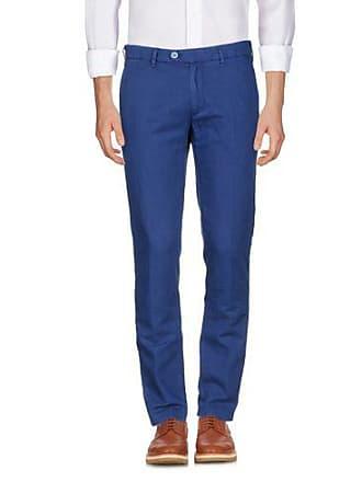 Pantaloni Pantaloni Pantaloni perfezione perfezione perfezione Pantaloni Pantaloni perfezione perfezione Pantaloni STw1qHXxn