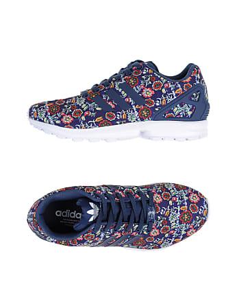 Online Sneaker Mit Blumen Muster Shop UFUt1y0qwx 92d05a36692