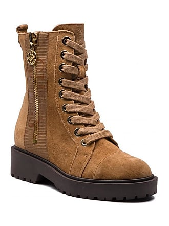 Bpungw D'hiver Guess® Chaussures Jusqu'à Achetez d0wwfIqB
