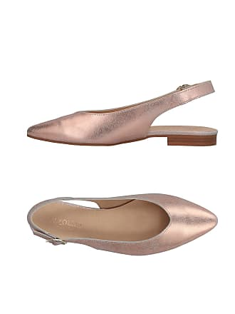 Carlo Chaussures Carlo Chaussures Ballerines Carlo Pazolini Pazolini Pazolini Ballerines Chaussures nTHq1aS